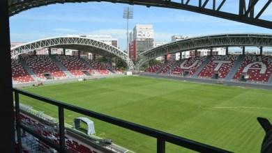 """Photo of S-a intrat în linie dreaptă: Stadionul """"Francisc Neuman"""" se pregătește de recepție și de debutul UTA-ei în Liga 1! Care sunt ultimele probleme și termenele de respectat? + FOTO"""