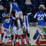 Liga I, etapa a 5-a: Iașiul face scor  cu FCSB și urcă pe podium, Chindia ia un punct de aur în Dealul Gruia!