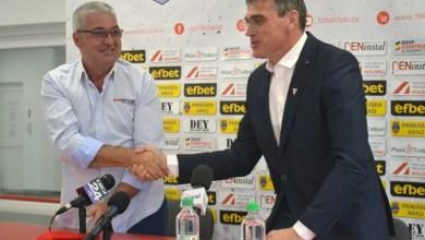 """Photo of Compania Rodspectra, alături de UTA și în Liga I: """"Visul continuă, povestea merge mai departe"""""""