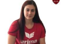 """Photo of Pivot de la naționala mică pentru Crișul: Şamanț a refuzat Clujul și va juca în """"alb-albastru"""""""