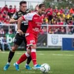Live-text Liga I, ora 21: Dinamo – UTA, formații oficiale