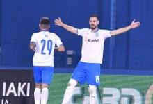 "Photo of Liga 1, etapa a treia: Craiova – lider cu punctaj  maxim, Viitorul deține ""lanterna roșie"""
