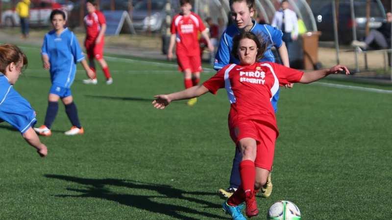 Ajun negru pentru fotbalul arădean: Alice Cociuba s-a stins din viață într-un tragic accident petrecut pe calea ferată din Ineu!
