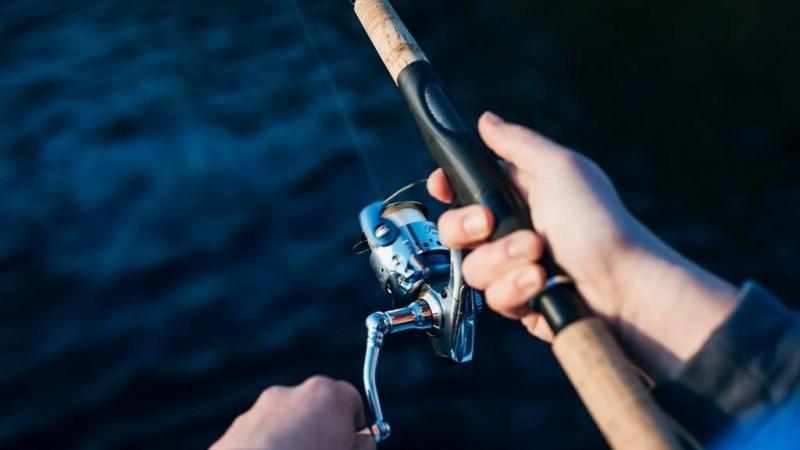 Pescuitul sportiv – o metodă plăcută de distanțare, în perioada pandemiei