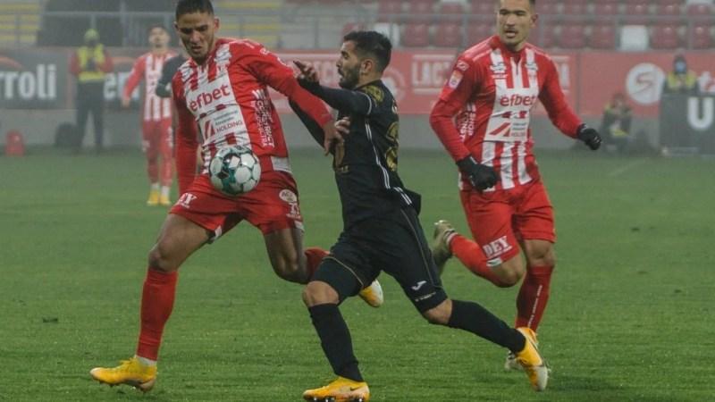UTA joacă la Szeged cu obiectivul de a integra rapid noii jucători și a redobândi siguranța defensivă din primele 10-11 etape ale Ligii 1