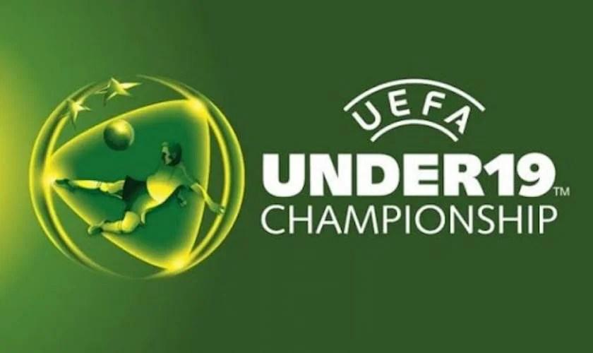 """Decizie drastică a celor de la UEFA: Campionatele Europene U19 din acest an au fost anulate, este în pericol și acțiunea """"tricolorilor"""" de la Arad?"""