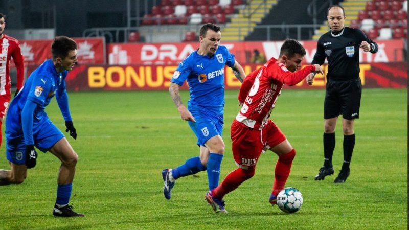 """Costurile pentru VAR în Liga 1 vor dubla cheltuielile cluburilor! Marius Avram: """"A fost unanimitate"""""""