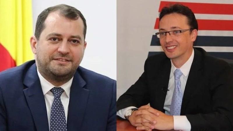 """DSP-ul și AJF-ul se pun de acord pentru desfășurarea în bune condiții a """"Turneului de desemnare a campioanei județene"""""""