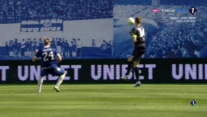 Liga a II-a: FC U Craiova o bate pe Poli și revine pe primul loc în play-off, Slobozia și Reșița speră din nou la salvare!