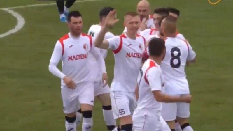 Liga a IV-a Arad, etapa a 3-a: Sântana – peste Ineu în derby, remize spectaculoase la Păuliș și Felnac
