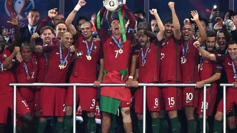Cine va câștiga Euro 2020: Care sunt favoritele și ce spun pariorii