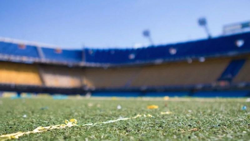 Topul popularității sporturilor practicate la nivel global