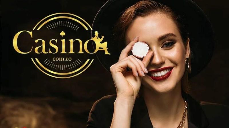 Cum afectează dealerii experiența de cazino?