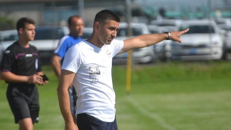 Arădeanul Dinu Maghici are șanse mari să facă parte din stafful lui Ionuț Badea, noul antrenor al Astrei!