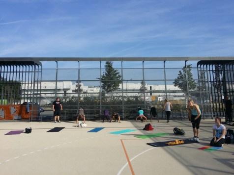 Freeletics_Skaterpark17
