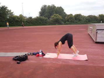 Freeletics_SportUnit04