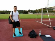Freeletics_Sportuni02