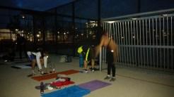 Freeletics_Skatepark06