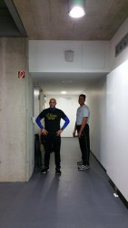 Freeletics_Sportuni03