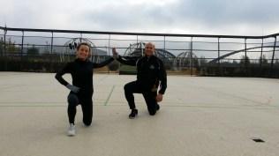 Freeletics_Skatepark03