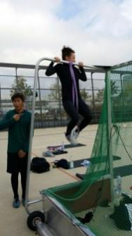 Freeletics_Skatepark09