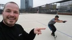Skatepark03