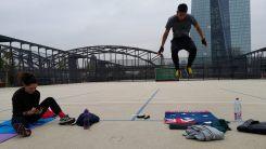 Skatepark05