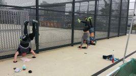 Skatepark_HellDay04