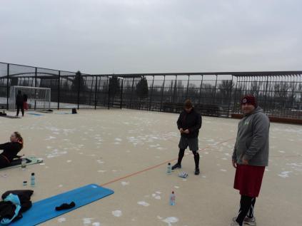 Freeletics_Skatepark02 (1)