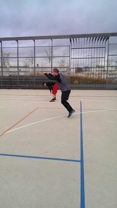Skatepark04