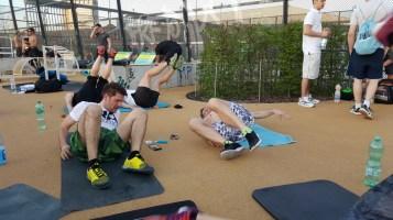 Freeletics_Skatepark11