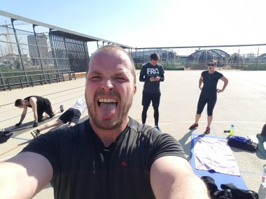 Freeletics_Skatepark_18
