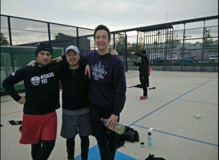 Skatepark_09_1