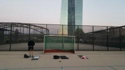 Skatepark_earlybirds_03