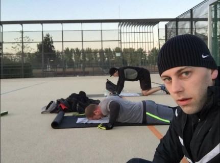 Skatepark_earlybirds_04