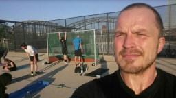 Freeletics_Skatepark17