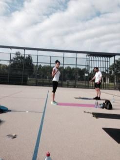 Skatepark_earlybirds_30