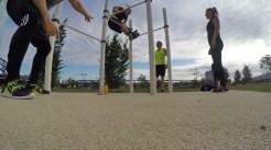 Skatepark_earlybirds_17