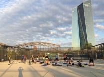 Skatepark_earlybirds_42