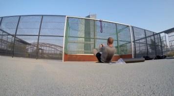 Skatepark_earlybirds_06
