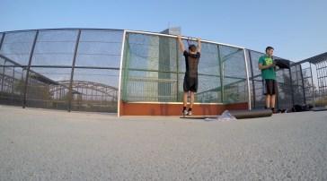 Skatepark_earlybirds_09