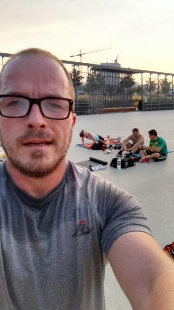 Skatepark_earlybirds_13