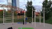 Skatepark_06