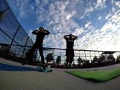 Skatepark_09