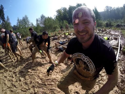 ToughMudder2017_130