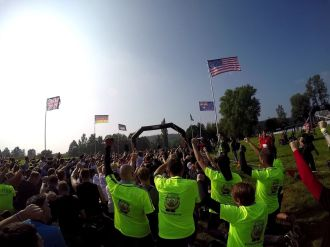 ToughMudder2017_158