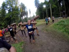 ToughMudder2017_70