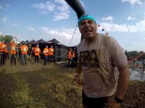 ToughMudder2017_93