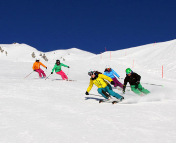 skitest-event
