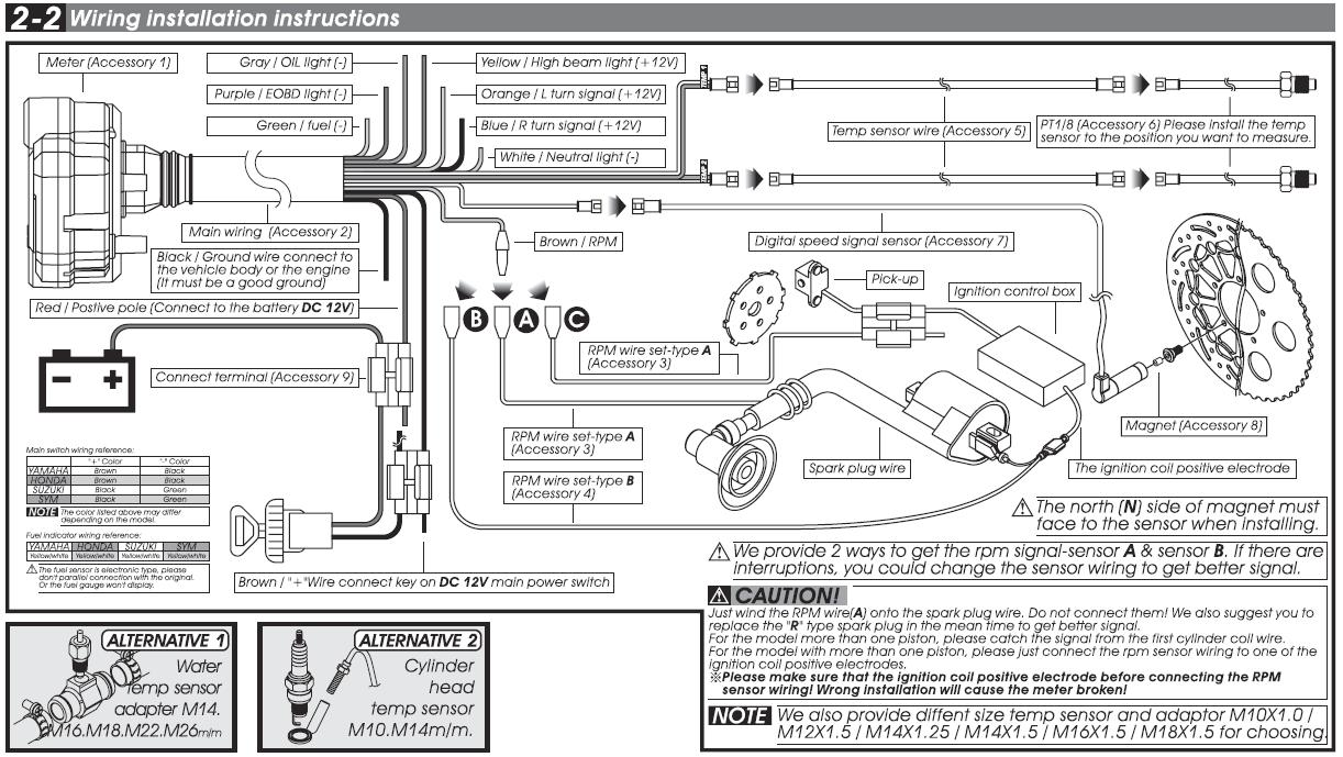 hight resolution of  yamaha fz6 service manual naked the sequel wiring jpg